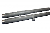 "Wolfe Medium Weight M14 22"" Barrel w/ New Op Rod Guide"